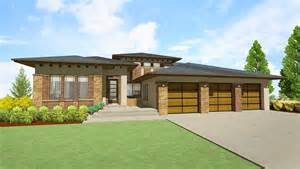 modern prairie house plans 166 best modern house plans images on