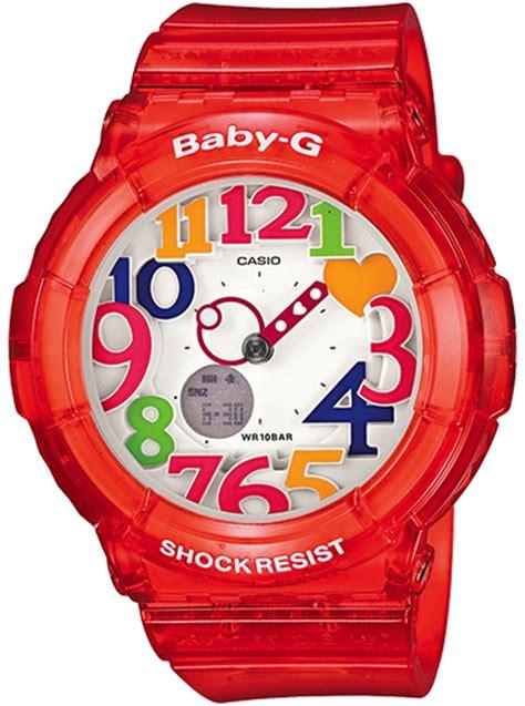 Casio Baby G Bga 131 3b Original casio baby g semua tentang jam tangan ada disini