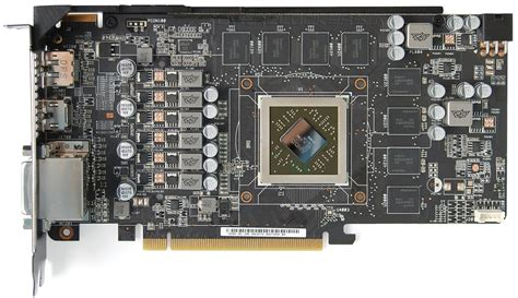 Vga Hd 7850 compatibility list for ek thermosphere mounting plate g92 coolingconfigurator