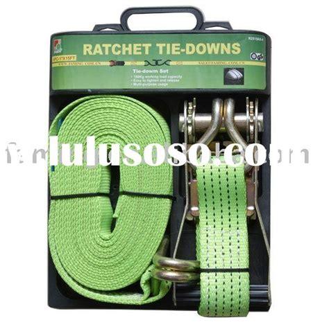 Buckle Size 22mm Dan 24mm heavy duty ratchet heavy duty ratchet manufacturers in