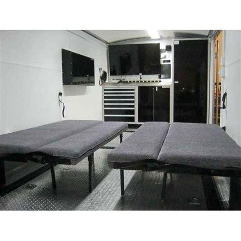 folding beds camper beds fold  beds folding beds