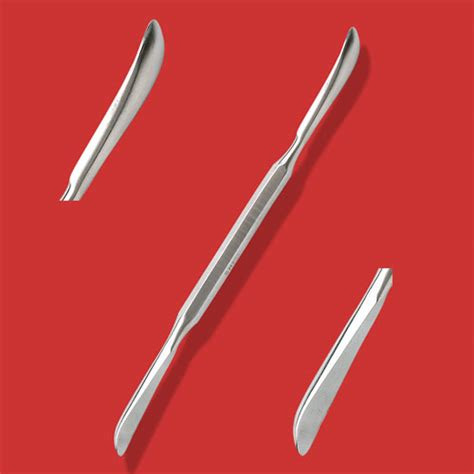 stainless steel wax stainless steel wax modeling tool sh163
