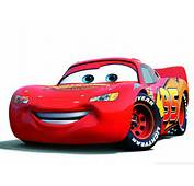 Lightning Mcqueen Cars Movie HD Desktop Wallpaper  Widescreen High