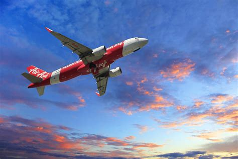 airasia honolulu expired airasia launch flights from honolulu hawaii to