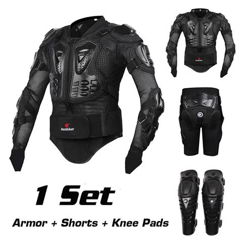 motorcycle riding accessories motorcycle riding armor protective gear motocross off road