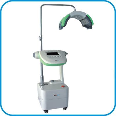 china light therapy machine hs01101 china
