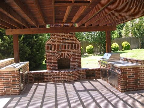 pictures of outdoor decks and patios search