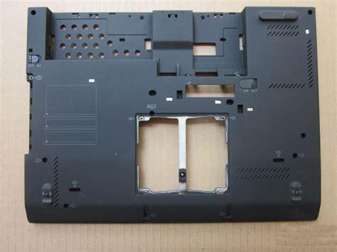 New Ori Battre Lenovo A316a66a369a278a365 new original for lenovo thinkpad x220t x220 tablet x230t x230 tablet base bottom cover