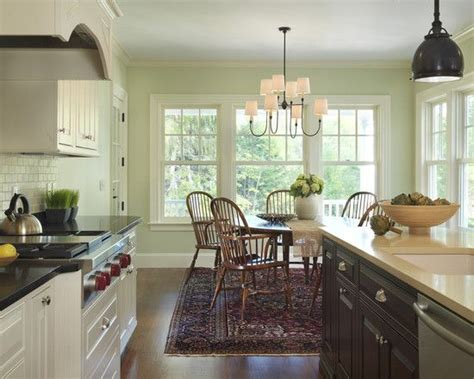 inspiring eat in kitchen tables design traditional kitchen with vintage armchair and eat