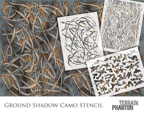 how to paint a boat camouflage pattern 1000 images about boat camo on pinterest how to draw