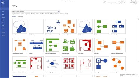 microsoft visio backgrounds  hipwallpaper