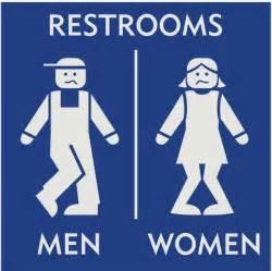 tagalog 101 where is the bathroom