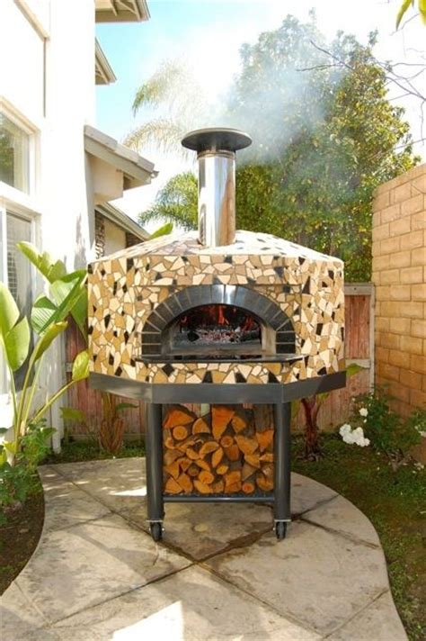 Backyard Bbq Pizza 60 Best Images About Indoor Pizza Oven On