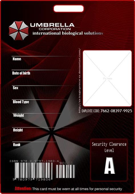 Umbrella Template For Card by Blank Umbrella Id By Kasukitty On Deviantart Id
