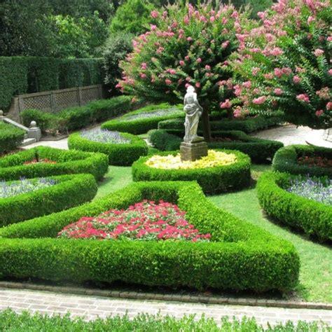vorgarten anlegen vorgarten gestalten 28 ideen f 252 r die gartengestaltung im