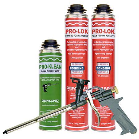 spray paint z foam spray in insulation 28 primer for painting spray foam