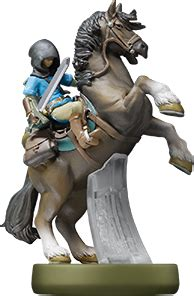 Amiibo Link Rider The Legend Of Breath Of The amiibo images link rider wallpaper and background photos 39699556