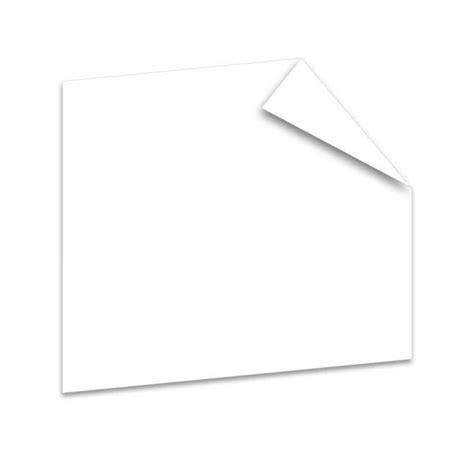 Aufkleber Gestalten Drucken Lassen by Etiketten Aufkleber Gestalten Und Drucken Lassen