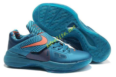 kd low top basketball shoes kd iv low basketball shoes kd