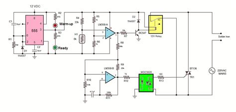 uk mains wiring diagram battery diagrams wiring diagram