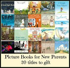 immigration picture books picture books about immigration book picture books and
