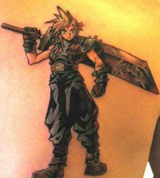 Tattoo Nation Ita   17 best images about anime tattoos on pinterest sailor