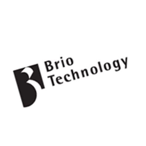 brio technology brio technology download brio technology vector logos