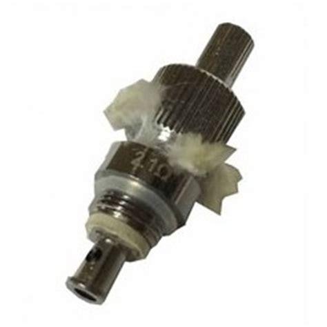 Innokin Gladius Replacement Dual Coil 1 8 Ohm innokin iclear 30b replacement dual coil 1 8 ohm silver jakartanotebook