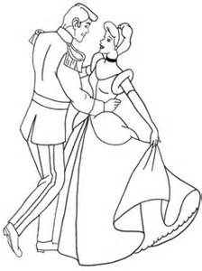 coloring pages disney coloring pages
