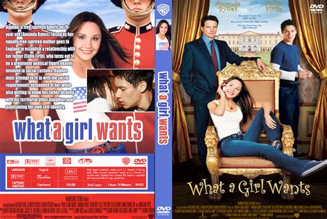 What A Wants By what a wants theme song theme songs tv
