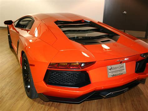 free auto repair manuals 2012 lamborghini aventador free book repair manuals service manual 2012 lamborghini aventador lxi transmission removal instructions lamborghini