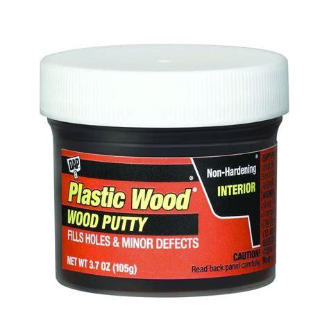 Wood Filler   Patching & Repair   Sandpaper, Patching