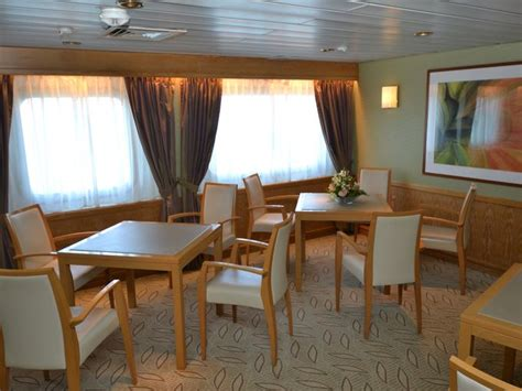 river card room look at windstar cruises new addition the pride usa river cruises
