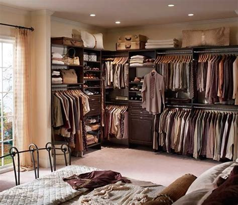 bedroom with dressing room perfect dressing room designs ideas interior design