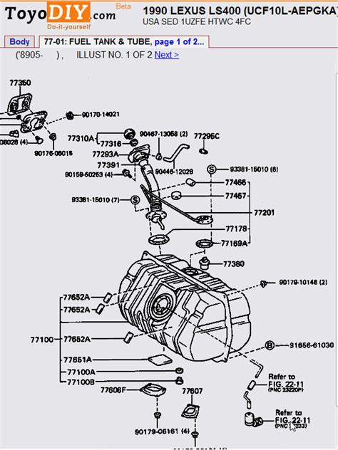 fuel resistor ls400 1992 lexus ls400 fuel relay location get free image about wiring diagram