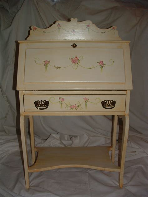 Handmade Painted Furniture - painted homes studio design gallery best design