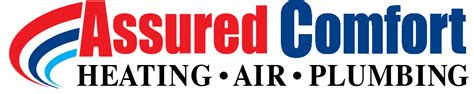 Heating Plumbing Monthly by Assured Comfort Heating Air Plumbing Will Give Away A