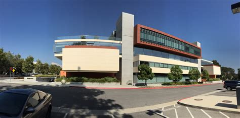Claremont Graduate Ranking Mba by Claremont Mckenna College