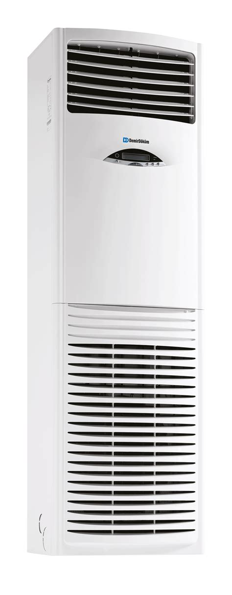 Daftar Ac Air Conditioner demird 246 k 252 m t 410 f air conditioner floor standing type a
