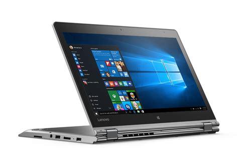 Laptop Lenovo Thinkpad 460 thinkpad 460 14 quot 2 in 1 business laptop lenovo uk