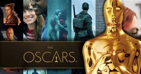 best actress nominees list 2018 oscar nominations complete list of nominees