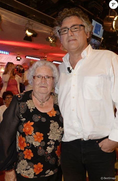 pierre arditi orleans michel onfray avec sa maman enregistrement de l 233 mission