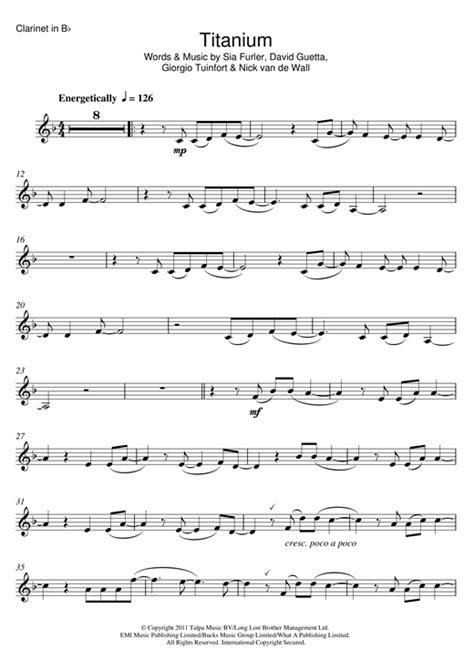 Titanium Ukulele Chords By David Guetta Ultimateguitar