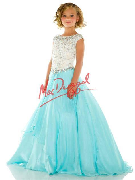 Pageant Dresses by Sugar By Mac Duggal 82472s Sugar By Mac Duggal Prom
