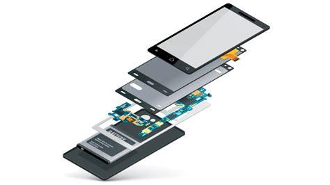 best smartphone display different type of smartphone displays in the market