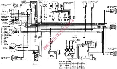 wiring diagram for grundfos wiring just another