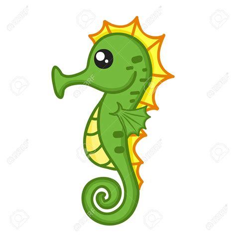 seahorse clip seahorse clipart