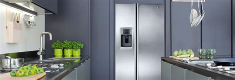 dishwasher appliance appliances stores in south africa ge ge appliances europe middle east and africa