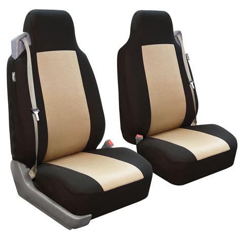 seat for car car seat covers for built in integrated seat belt for car