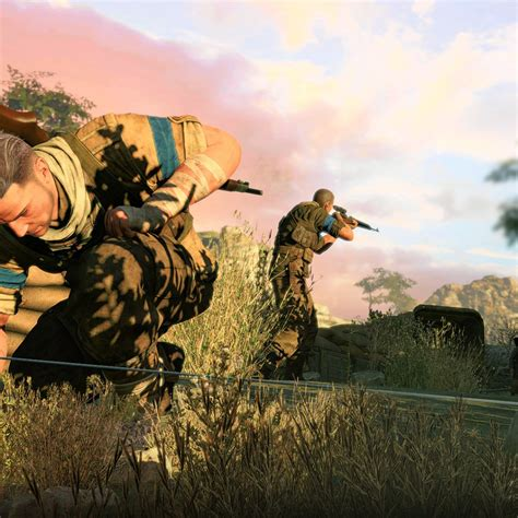 sniper games full version free download sniper elite v2 pc game free download full version